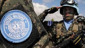 Украина, Донецк, Луганск, ДНР, ЛНР, Россия, миротворцы ООН на Донбассе, нормандская четверка, политика, общество