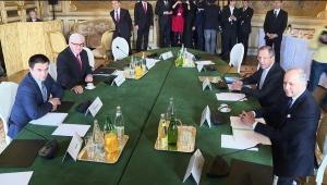 укриана, порошенко, донбасс, ато, миротворцы, нормандская четверка, мид рф, мид укарины, переговоры. минские договоренности