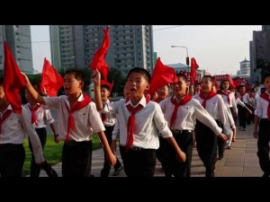 северная корея, интернет, цензура, кндр