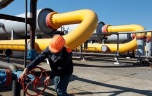 миллер, газпром, нафтогаз, газовые переговоры, договор