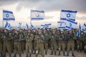 сша, трамп, сирия, война, израиль, великобриатния