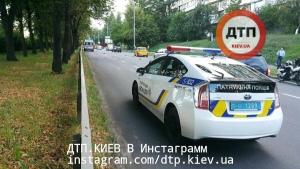 киев, фото, дтп, мотоцикл,  жертвы, погибшие, происшествия, чп, новости украины