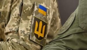Краматорск, ООС, АТО, Донецкая область, новости, Украина, спецоперация