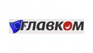 Россия, сепаратизм, Роскомнадзора, Немецкая компания Hetzner Online AG, Главком