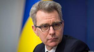 новости украины, поддержка запада, политика