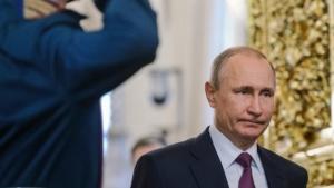 Новости России, Донбасс, Боинг МН17, происшествия, общество, мнение, новости Украины, Владимир Путин