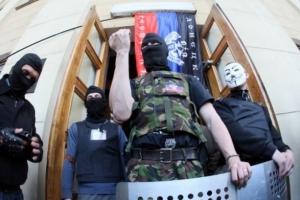 ирина геращенко, ситуация в украине, заложники, новости украины