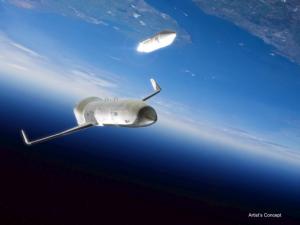 xs-1,f-15. космос, бпла, беспилотник, америка