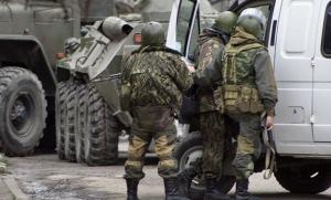 Дагестан, происшествия, общество, политика