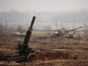 лнр, восток украины, тымчук, донбасс, ато, армия украины, происшествия, новости украины