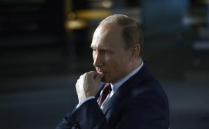путин, россия, терроризм, мировой терроризм, борьба с терроризмом, политика, москва, общество, россия новости, мирослав гай, украина