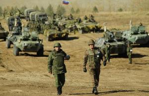 Россия, Украина, Воронеж, Область, Мобилизация, Армия.
