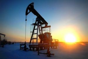 нефть, цена, торги, иран