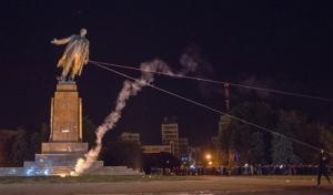 харьков, памятник ленину, горсовет, облгосадминистрация, суд, иск