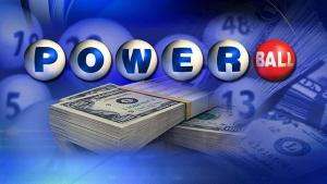 США, лотерея, рекордный джек-пот, 1,5 миллиарда долларов, общество