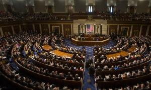 украина, россия, сша, трамп, путин, менендес, сенат, военная помощь, g-20