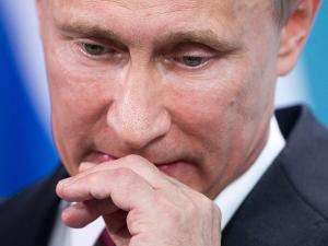 путин, путин россия, россия, новости россии, выборы в россии, выборы 2018, выборы президента, путин на валдае, валдай, ввп, рф, новости рф, москва, кремль, павел казарин