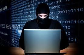 новости Украины, политика, криминал, атаки хакеров