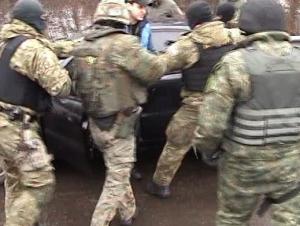 аваков, парубий, украина, криминал, мвд, покушение