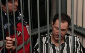 Николай Рудьковский, новости, Россия, Украина, психиатрическое обследование, нападение на посольство