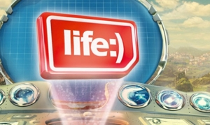 новости украины, новости турции, Ринат Ахметов, скм, акции life, экономика