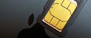 """Apple, SIM-карту, общество, iPhone 6, """"умные часы"""""""