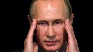 санкции, путин, санкции против рф, госдеп, новости россии, новости рф, бизнес, финансы, кремль, общество, политика, экономика, развал россии, экономика россии, госдеп сша, белый дом, трамп белый дом, мирослав гай
