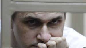 Олег Сенцов, Россия, Крым, голодовка, новости, происшествия, Украина, священник