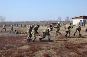 сепаратисты, артснаряд, снаряд, инциденте, госпитале, стрельбы, пострадавший, тренироваться