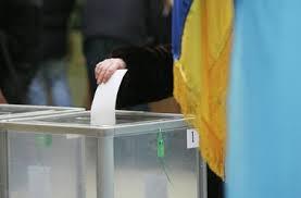 Выборы, ЦИК, Донбасс, Луганск, избиратели, голосование