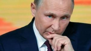 вмс украины, сазонов, всу, армия,техника, крым, оккупация крыма, путин, передача техники украине