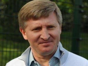 Донецкая область, председатель, губернатор, Ринат Ахметов, Александр Кихтенко, бизнес
