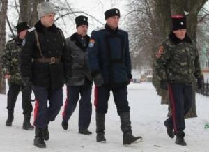луганск, лнр, происшествия, восток украины, донбасс, новости украины