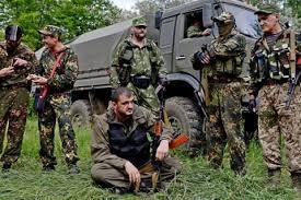 докучаевск, донецкая область, тельманово, новости украины, восток украины, происшествия, тымчук
