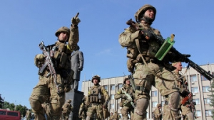 армия украины, сергей тарута, олег ляшко, россия