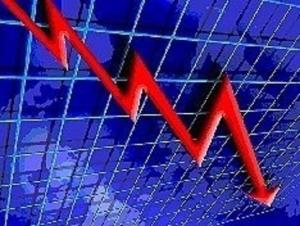 россия, экономика, рынок, обвал, акции, иностранные инвесторы
