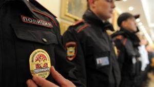 новости украины, общество