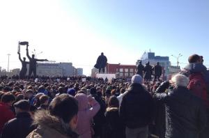 новосибирск, митинг, россия, цензура, общество