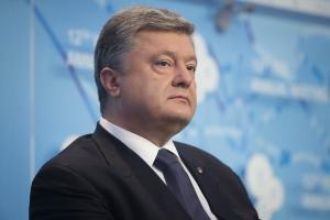 порошенко, граница, обсе, контроль, украина, россия