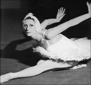 майя плисецкая, умерла, германия, сердечный приступ, германия, балерина