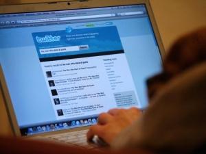 твиттер, Twitter, Samaritans Radar, самоубийства, общество, происшествия