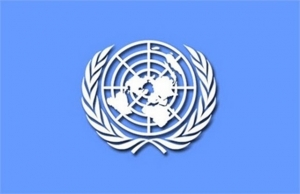 ООН, Донецк, АТО