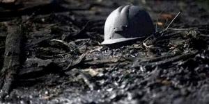 забастовка, шахтеры, зарплата, Ровеньки, Свердловск, Краснодон, происшествия, ЛНР, новости, Украина