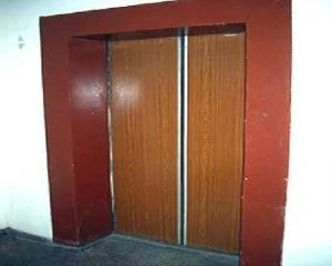 двери лифта закрылись, мальчик погиб, травмы, не сработала автоматика, ЖКХ, Андрей Руденко