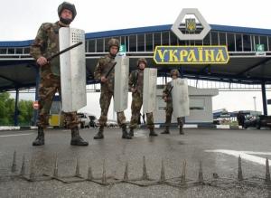 США, Украина, Россия, гуманитарная помощь, санкции