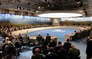 НАТО, Россия, саммит, санкции, юго-восток, Донбасс, АТО, Нацгвардия, Путин, Кэмерон, Великобритания