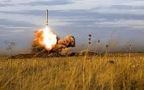Россия, США, Европа, Прибалтика, Ракеты, Ядерный удар, Война, Конфликт.