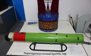 Новости Украины, ВСУ, Минобороны, Степан Полторак, Укроборонпром, вооружение