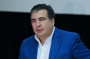 саакашвили, задержание, люди, спецназ, в масках,ресторан, депортации, саакашвили, грузия, тбилиси