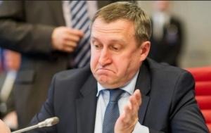 украина, россия, крым, дещица, политика, восток украины, донбасс
